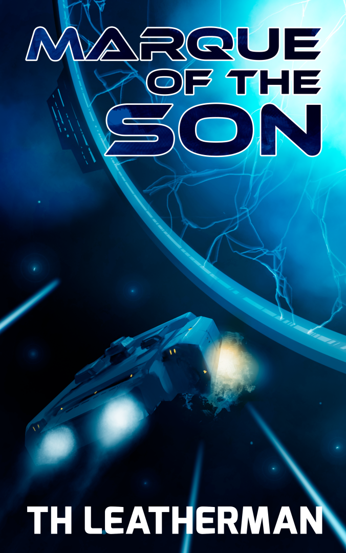 Marque_of_the_Son_eBook jpg