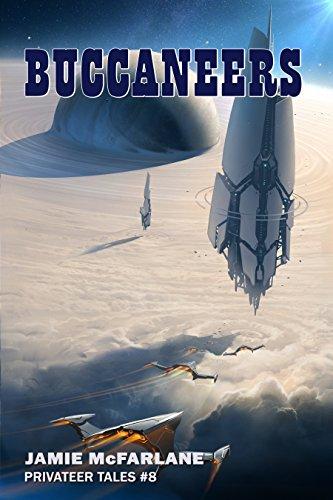book-review-1-30-17-jamie-mcfarlane-buccaneers-pic