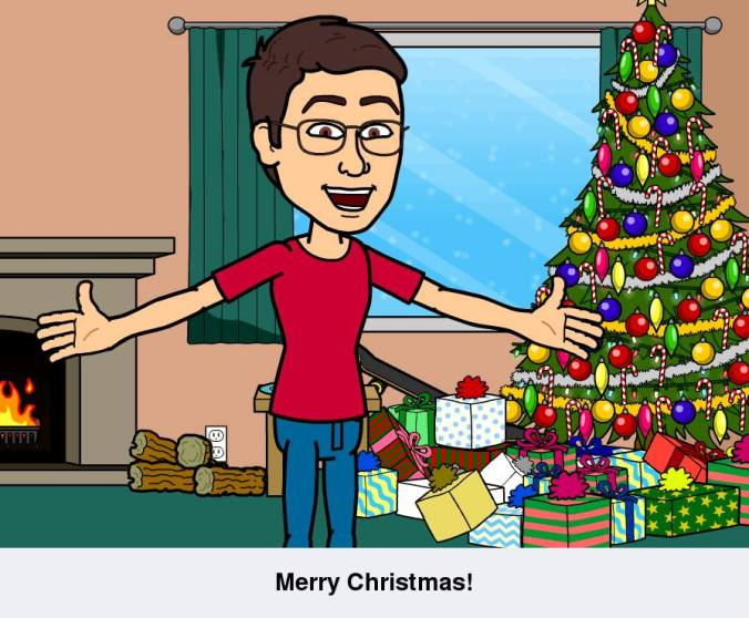 Merry Xmas2